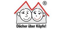Schweidler Immobilien Logo