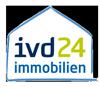 ivd 24 Immobilien Logo