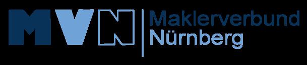 Logo Maklerverbund Nürnberg